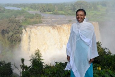 Lake Tana Tours Bahir Dar Tours